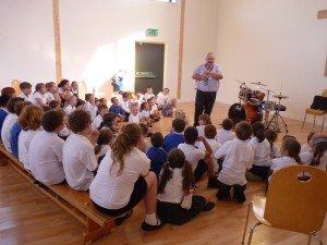 drum lessons (2)